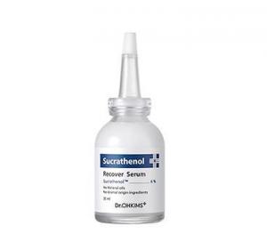 TONYMOLY DR.OHKIMS Sucrathenol Recover Serum 30ml