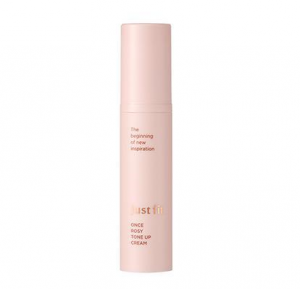TONYMOLY Just Fit Once Rosy Tone Up Cream 30g