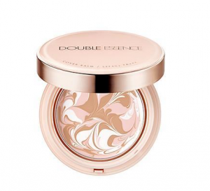 TONYMOLY Double Essence Collagen Cover Balm 13g