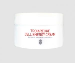 [R] Troiareuke Cell Energy Cream 125ml