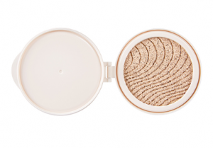 MISSHA Glow Cover Glow Cushion SPF45 PA++ Replacement Refill 14g