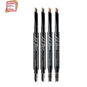CLIO Kill Brow Auto Hard Brow Pencil 0.31g