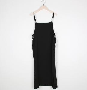 [R] Cello Slip Dress 1ea