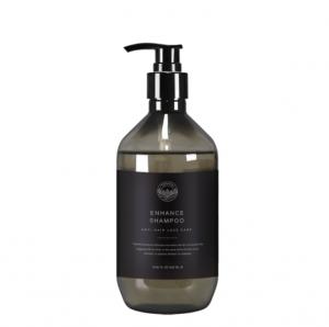 [R] TERAPIC Enhance Shampoo 500ml