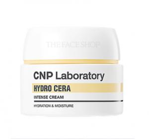 THE FACE SHOP CNP Hydro Cera Intense Cream 50ml