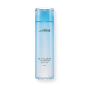 LANEIGE Essential Power Skin Refiner Moisture 200ml