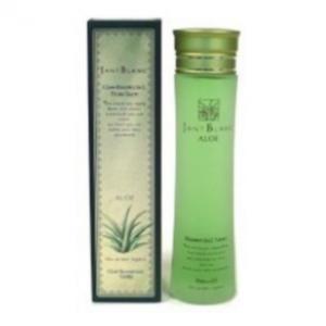[SALE]JANT BLANC Aloe Essential Toner 150ml