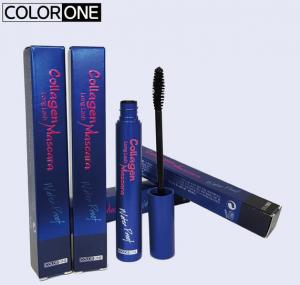 [SALE] COLOR ONE Collagen Long Lash Mascara 7ml