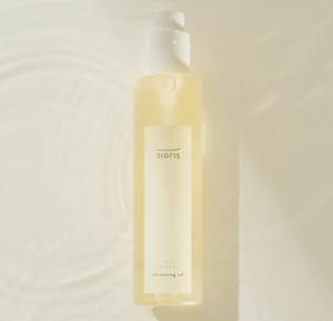 [R] SIORIS Fresh Moment Cleansing Oil 200ml
