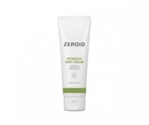 [R] ZEROID Intensive Oint Cream 80ml