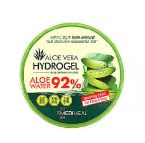 [R] MEDIHEAL Aloe Vera Hydrogel 300ml