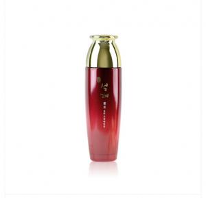 [SALE] SUL RYO Moisture Skin Emulsion 150ml