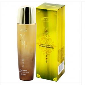 [SALE] RYEOHUIAE Essential Skin 150ml