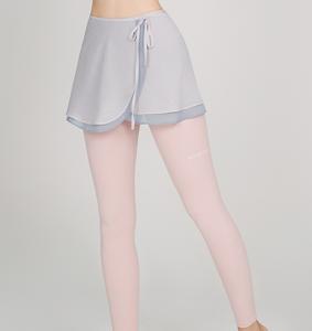 [R] GRANDE LINE Dreaming ballerina hip cover 1ea