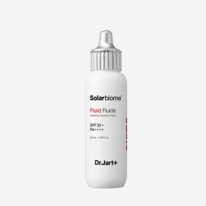 [SALE] Dr.Jart Solarbiome Fluide 50ml