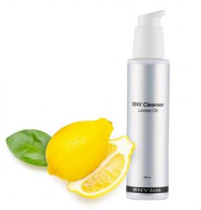 [R] BNV BIOLAB BNV Cleanser Lemon Oil 150ml
