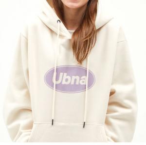 [R] URBANAGE UBNA Circle Hood 1ea