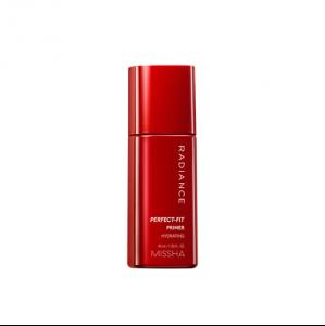 [MISSHA] Radiance Perfect-fit Primer Hydrating 40ml