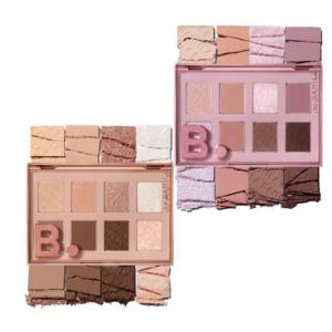 [BANILA CO] Eyecrush Multi Shadow Palette 8g