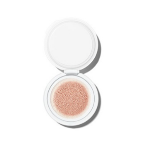 THE SAEM Eco Soul Essence Cushion All Cover (Refill) SPF50+ PA++++ 15g