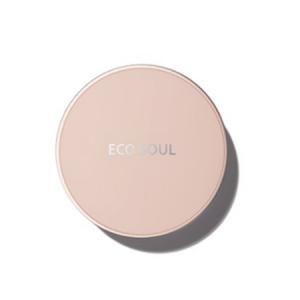 THE SAEM Eco Soul Bounce Powder 10g