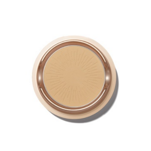 THE SAEM Eco Soul Luxury Gold Pact (Refill) SPF30 PA++ 9g