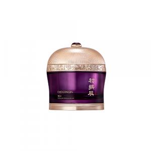 MISSHA Chogongjin Youngan Premium Cream 60ml