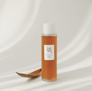 [R] BEAUTY OF JOSEON Ginseng Essence Water 150ml