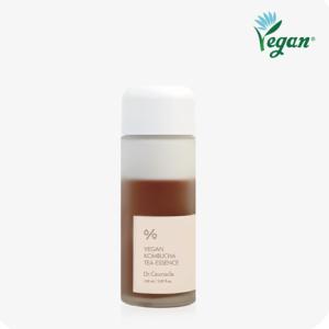Dr.Ceuracle Vegan Kombucha Tea Essence 150ml