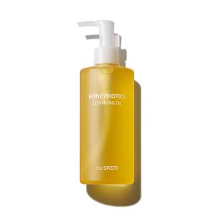 THE SAEM Honeybiotics Cleansing oil 300ml