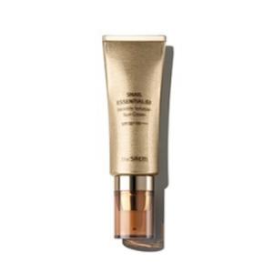 [THE SAEM] Snail Essential EX Wrinkle Solution Sun Cream SPF50+ PA++++ 40ml