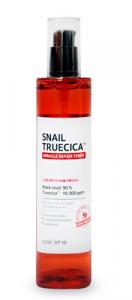 SOME BY MI Snail Truecica Miracle Toner 135ml