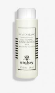 [MI] SISLEY Phyto-Blanc Lightening Toning Lotion