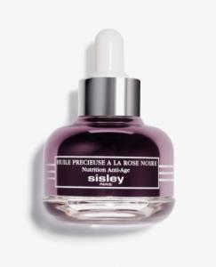 [MI] SISLEY Black Rose Precious Face Oil 25ml