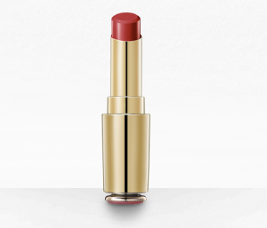 Sulwhasoo Essential Lip Serum Stick 3g