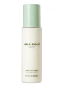 NATURE REPUBLIC Herb Blending Emulsion 150ml