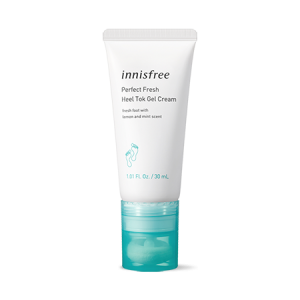 INNISFREE Perfect Fresh Heel Tok Gel Cream 30mL