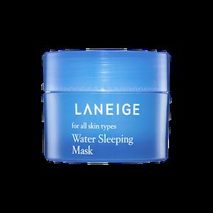 [S] LANEIGE Water Sleeping Mask _EX 15ml