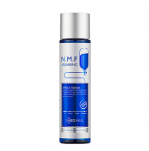 [SALE] MEDIHEAL N.M.F Aquaring Effect Toner 165ml