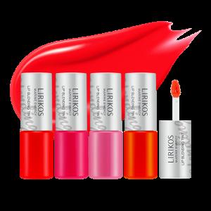 [R] LIRIKOS Marine Energy Lip Blending Tint 4g