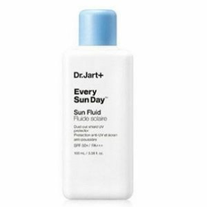 [R]Dr.Jart+ Every Sun Day Sun Fluid SPF50+ PA+++ 100ml