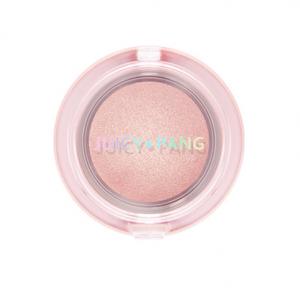 A\'PIEU Juicy Pang Jelly Beam Highlighter 4.8g