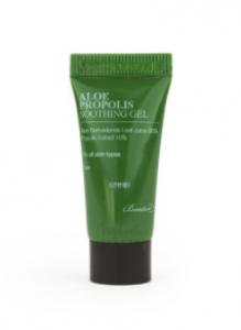 [S] BENTON Aloe Propolis Soothing Gel 5ml