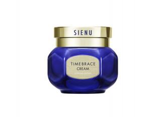 [SIENU] TIMEBRACE CREAM 50ml