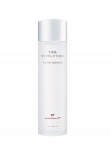 MISSHA Time Revolution The First  Essence 5X 180ml