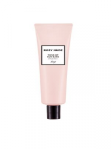 [fmgt] Rosy Nude Tone-up Sun Base SPF 20 PA++