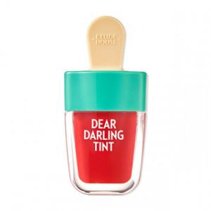 ETUDE HOUSE Dear Darling Water Gel Tint 4.5g