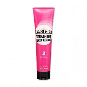 ETUDE HOUSE Two Tone Treatment Hair Color 150ml