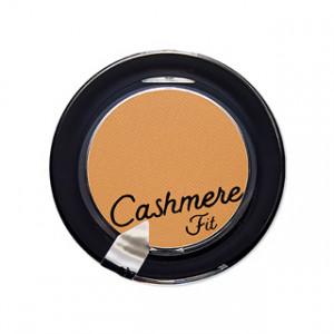 [E] ETUDE HOUSE Cashmere Fit Eyes 2g
