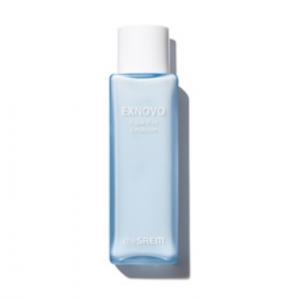 THE SAEM Exnovo Aqua Max Emulsion 120ml